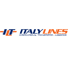 Italy Lines