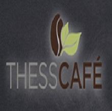 Thesscafe