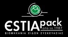 ESTIA PACK