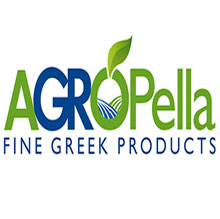 AGROPELLA