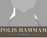 Polis Hammam