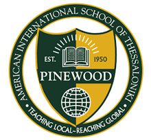 pinewood-school-logo