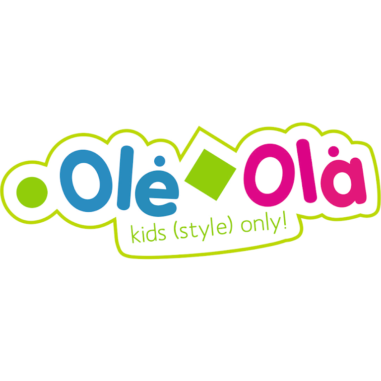 Ole Ola