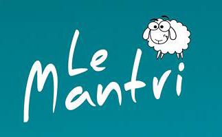 Le Mantri