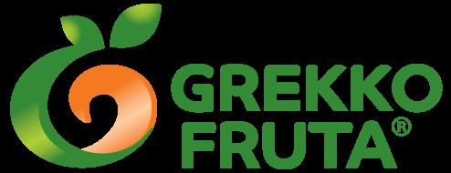 Grekko Fruta