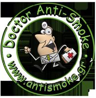 Dr Antismoke