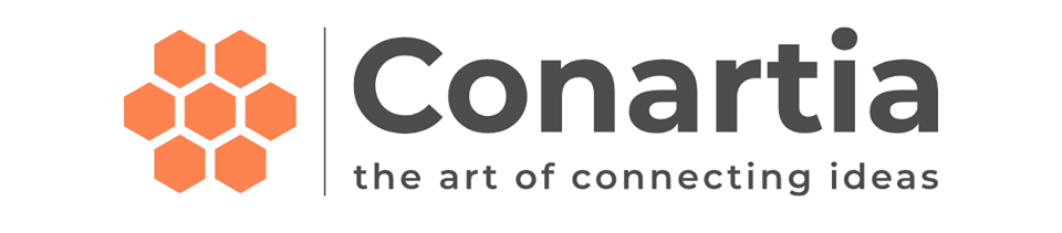 CONARTIA