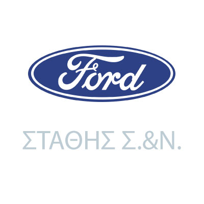 FORD ΣΤΑΘΗΣ